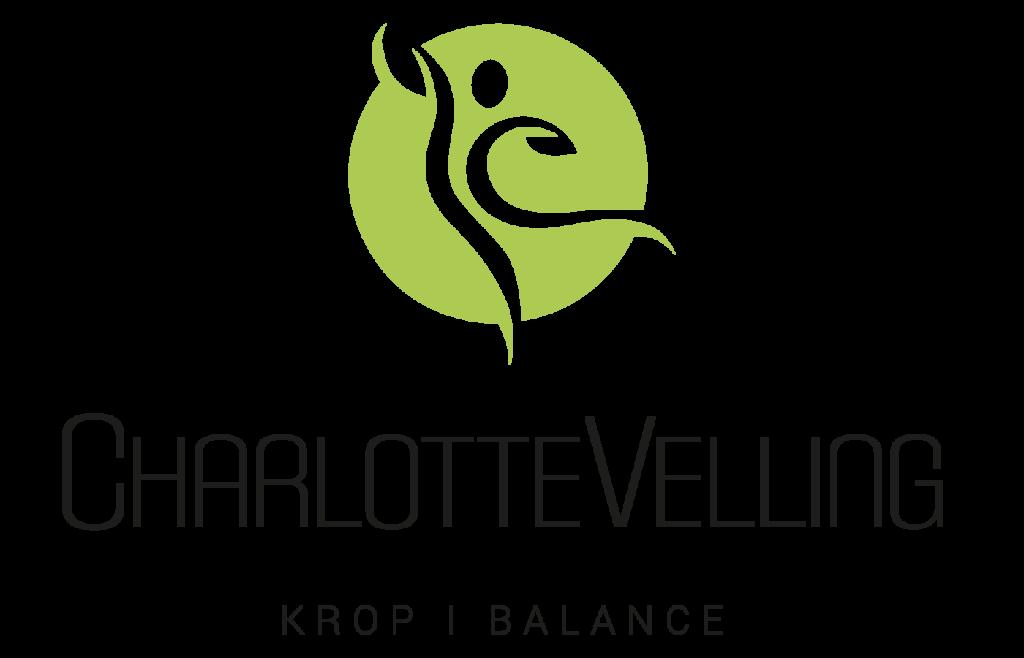 Charlotte Velling - Zoneterapeut