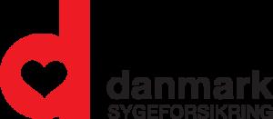 Sygeforsikring Danmark - Tilskud til Zoneterapi